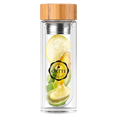 fruit-infuser-bottle