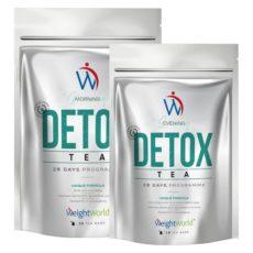 detox-tea-1