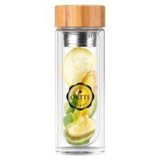fruit-infuser-bottle-new-2