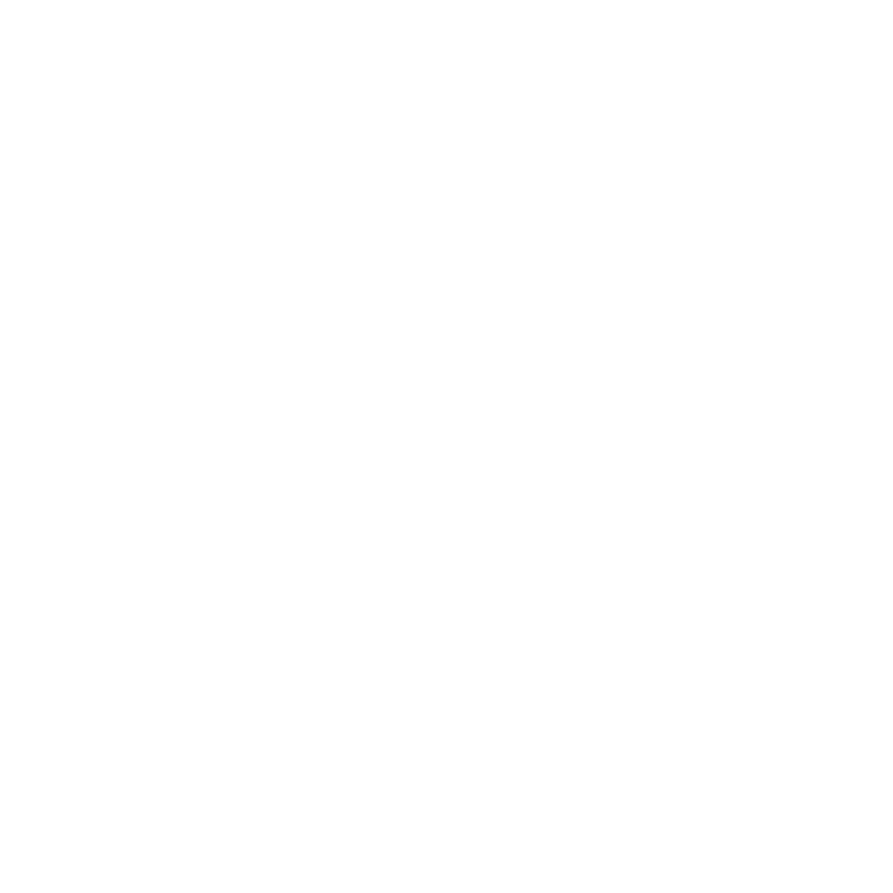 Ortte