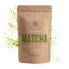 matcha-tea1